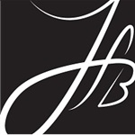 Just for Bath Logo
