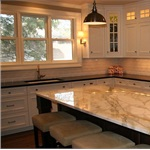 Stoneway Marble Granite & Tile Cover Photo