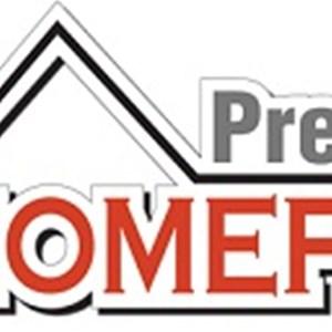 Premier Homepro Logo