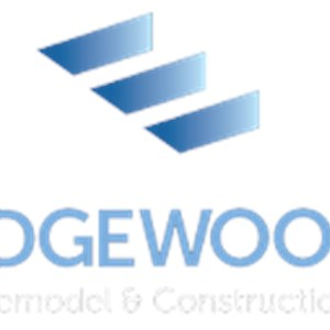 Edgewood Remodeling Cover Photo