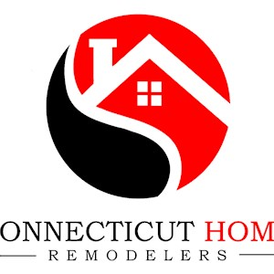 Connecticut Home Remodelers LLC Logo