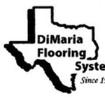 Dimaria Custom Carpets & Fine Floors Cover Photo