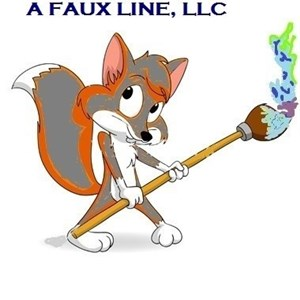 A Faux Line, LLC Cover Photo