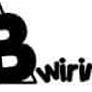 Rb Wiring LLC Logo