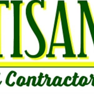 Electrical House Wiring Estimate Contractors Logo