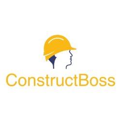 Construct Boss Logo