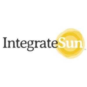 IntegrateSun Logo