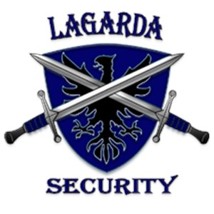 Lagarda Security Cover Photo