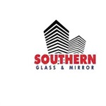 Southern Glass & Mirror, Inc Logo