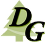 D G Homes & Remodeling Cover Photo