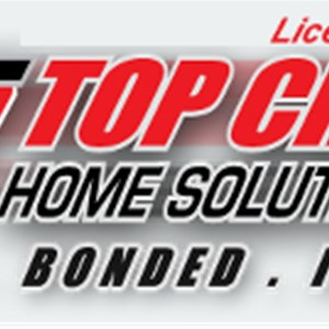 Top Choice Home Solutions, Inc. Cover Photo