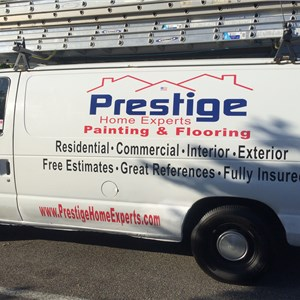Prestige Home Experts Cover Photo
