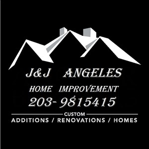 J & J Angeles Home Improvement LLC Cover Photo