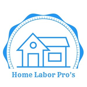 Home Labor Pros Logo