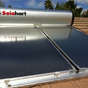 Solar Services of San Diego Cover Photo