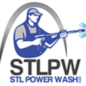 Stl Power Wash LLC Cover Photo