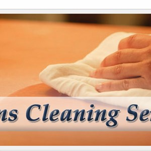 Johnsons Cleaning Service Cover Photo