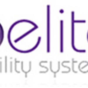 Elite Facility Systems Cover Photo