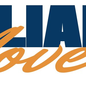 DFW Reliable Movers Logo