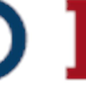 Skill Pro Painting Logo