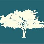 Landscape Drainage Services Logo