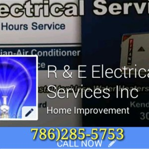 Electrical Wiring House