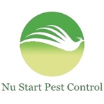 Nu Start Pest Control inc Cover Photo