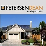 Petersendean Roofing and Solar Cover Photo