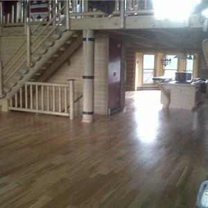 Truline Flooring Cover Photo