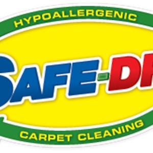 Where To buy Carpet