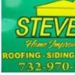 Steveco Home Improvement Cover Photo