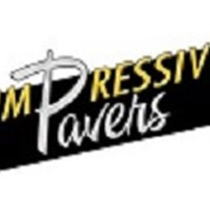 Impressive Pavers Inc, Cover Photo