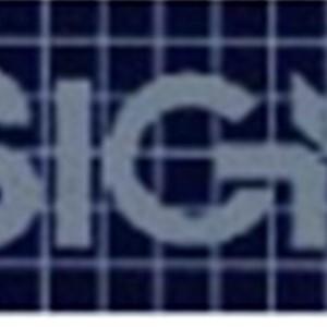 The Design Place Logo