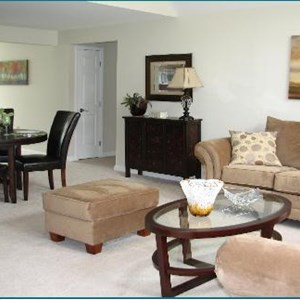 Pioneer Valley Home Staging & Plant Services Cover Photo