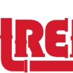 L. Redhi Pulumbing & Hvac, Inc. Logo