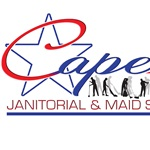 Cape Janitorial Maid & Hm Hlth Cover Photo