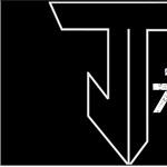 JT-Fencing Logo