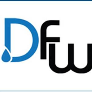 Dfw Pipe Restoration & Plbg Logo