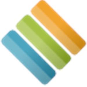 Tilton Cleaning & Restoration Logo