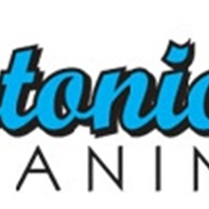 Antonios General Cleaning Services, Inc Logo
