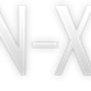 Cleanx Inc Logo