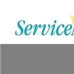 Servicemaster Of Neponset Bay Logo