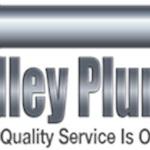 Kelley Plumbing Inc Logo