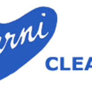 Sarni Cleaners Of Boston Inc Cover Photo