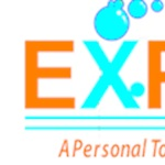Expert Cleaning Services, Inc. Logo