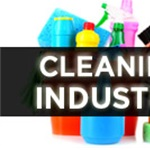 J & J Cleaning Services Logo
