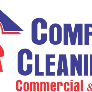 Complete Cleaning LLV Logo