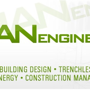 Rohan Engineering PC Cover Photo