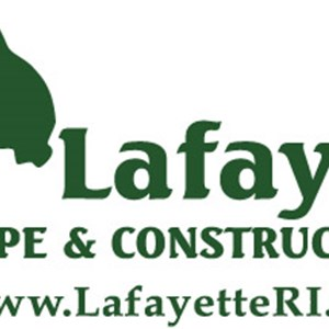 Lafayette Landscape & Construction Inc. Cover Photo