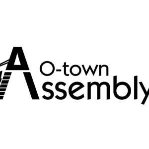O-town Assembly Cover Photo